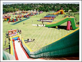 gladiator_inflatables_school_fun_days