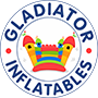 Gladiator Inflatables