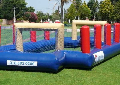 Sales Enquiries | Jumping Castles | Gladiator Inflatables