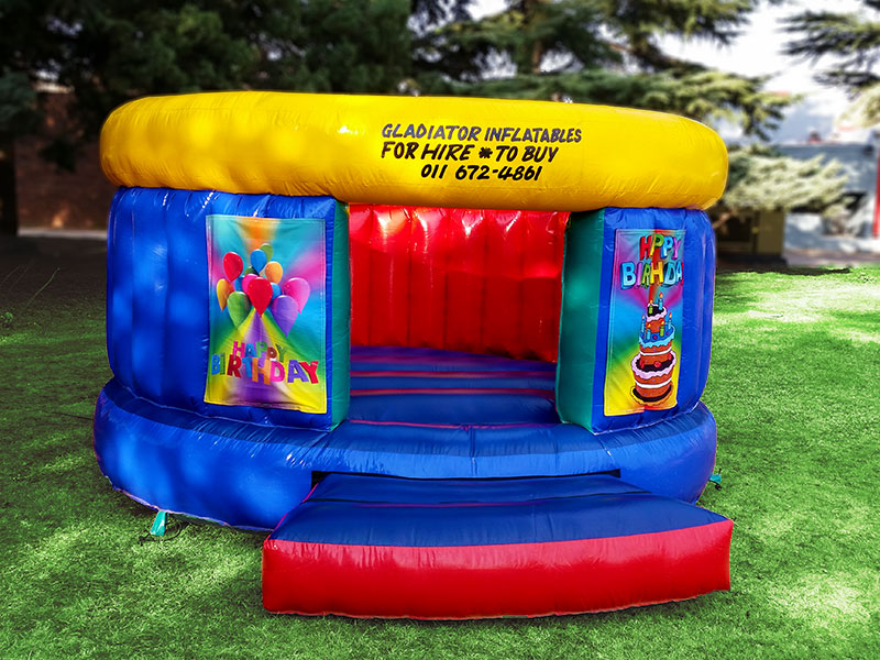gladiator-inflatables-birthday-bouncer-jumping-castle