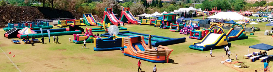 gladiator-inflatables-functions-and-events