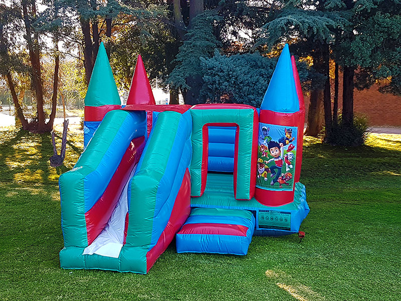 gladiator-inflatables-paw-patrol-jumping-castle