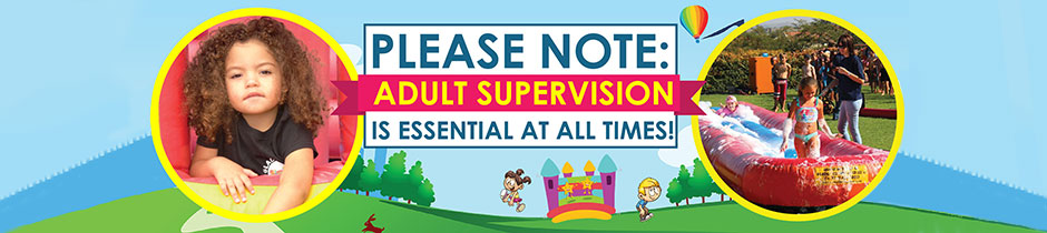 ADULT-SUPERVISION-BANNER