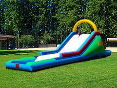Gladiator-Slide