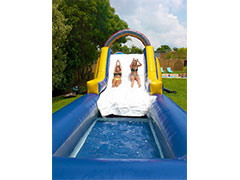Mini-Glad-Slide-incl-Pond-R
